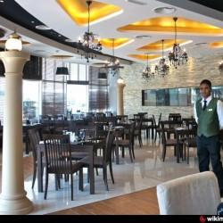 25 درجة شمالا-المطاعم-دبي-6