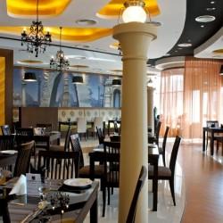 25 درجة شمالا-المطاعم-دبي-3