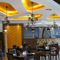 25 درجة شمالا-المطاعم-دبي-1