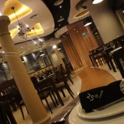 25 درجة شمالا-المطاعم-دبي-4