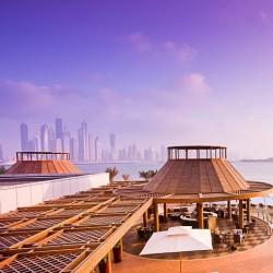 ويست 14-المطاعم-دبي-3