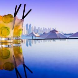 ويست 14-المطاعم-دبي-5