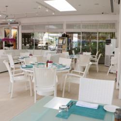 ذا فارم - البراري-المطاعم-دبي-5