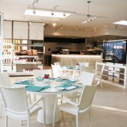 ذا فارم - البراري-المطاعم-دبي-2