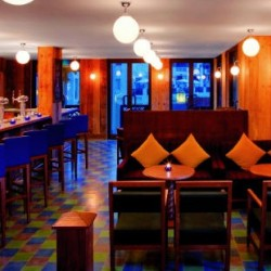 ريفينغتون بار آند جريل - سوق مدينة جميرا-المطاعم-دبي-4