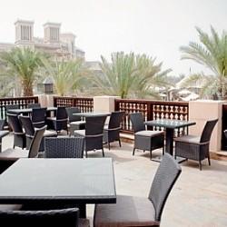 ريفينغتون بار آند جريل - سوق مدينة جميرا-المطاعم-دبي-2