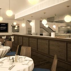 ريفينغتون بار آند جريل - سوق مدينة جميرا-المطاعم-دبي-5