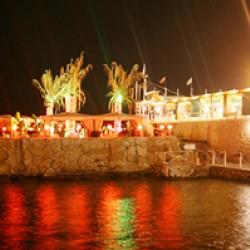 فندق شاتو رافاييل بوتيك-الفنادق-بيروت-2