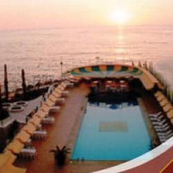 فندق شاتو رافاييل بوتيك-الفنادق-بيروت-3