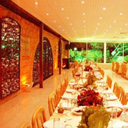 فندق شاتو رافاييل بوتيك-الفنادق-بيروت-6