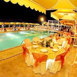 فندق شاتو رافاييل بوتيك-الفنادق-بيروت-1
