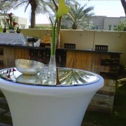 ووك هي-المطاعم-دبي-3