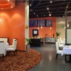 ووك هي-المطاعم-دبي-2