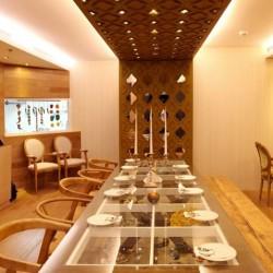ميمسا فود-المطاعم-دبي-2