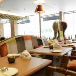 ميمسا فود-المطاعم-دبي-3