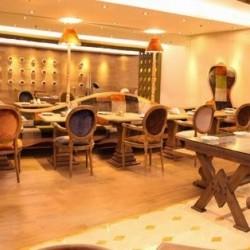 ميمسا فود-المطاعم-دبي-1