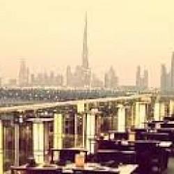 Tomo-Restaurants-Dubai-3