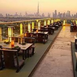 Tomo-Restaurants-Dubai-2