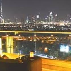 Tomo-Restaurants-Dubai-4