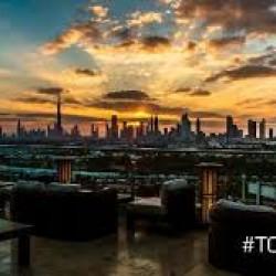 Tomo-Restaurants-Dubai-5