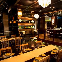 Tomo-Restaurants-Dubai-1