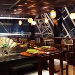 Tomo-Restaurants-Dubai-6