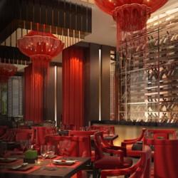 رويال تشاينا-المطاعم-دبي-2