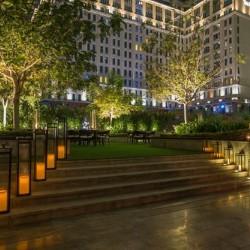 رويال تشاينا-المطاعم-دبي-6