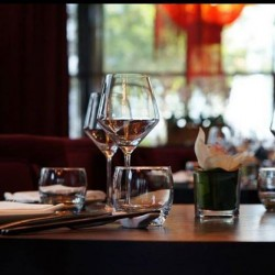 رويال تشاينا-المطاعم-دبي-5