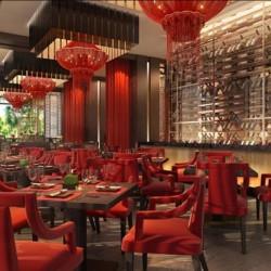 رويال تشاينا-المطاعم-دبي-3