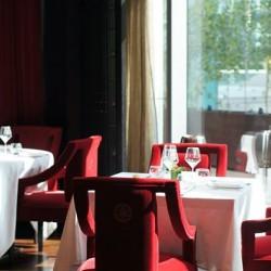 رويال تشاينا-المطاعم-دبي-4