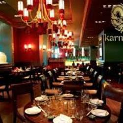 كارما كافيه-المطاعم-دبي-5