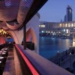 كارما كافيه-المطاعم-دبي-6