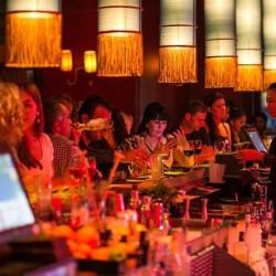 كارما كافيه-المطاعم-دبي-2