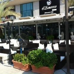 المطعم و كافيه لا اموروزو-المطاعم-دبي-2