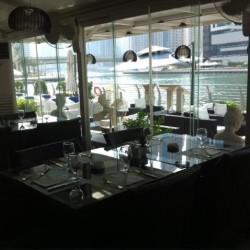 المطعم و كافيه لا اموروزو-المطاعم-دبي-3