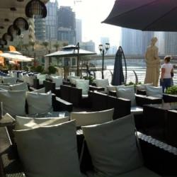 المطعم و كافيه لا اموروزو-المطاعم-دبي-5