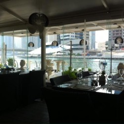 المطعم و كافيه لا اموروزو-المطاعم-دبي-6