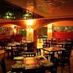 ليتل ايطالي-المطاعم-دبي-3