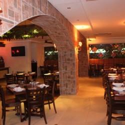 ليتل ايطالي-المطاعم-دبي-5