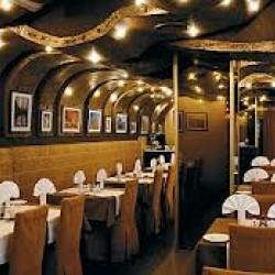 ليتل ايطالي-المطاعم-دبي-2