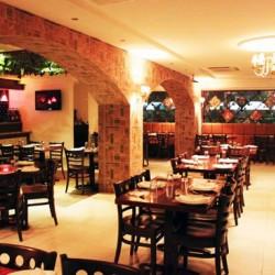 ليتل ايطالي-المطاعم-دبي-4