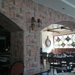 ليتل ايطالي-المطاعم-دبي-1