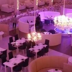 صالة الالماس-قصور الافراح-دبي-2