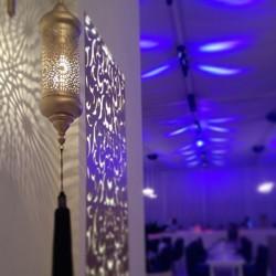 صالة الالماس-قصور الافراح-دبي-4