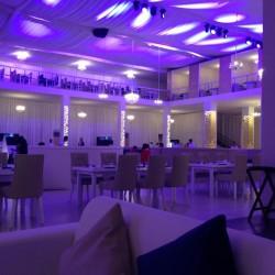 صالة الالماس-قصور الافراح-دبي-5