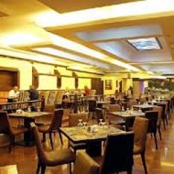 مطعم المركاز-المطاعم-دبي-3