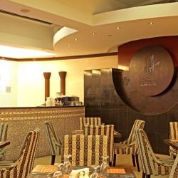مطعم المركاز-المطاعم-دبي-5