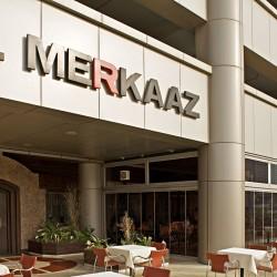 مطعم المركاز-المطاعم-دبي-4