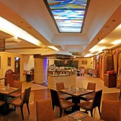 مطعم المركاز-المطاعم-دبي-6